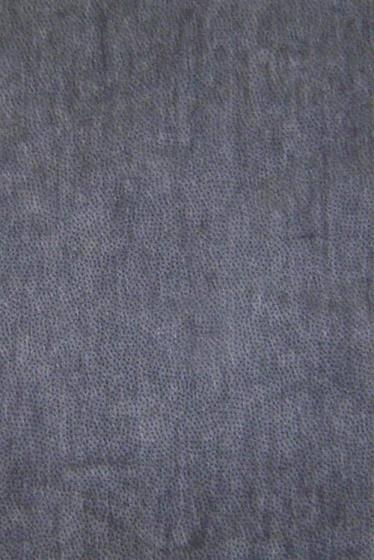 Quality 100%polyester Non Woven Fusing Interlining for sale