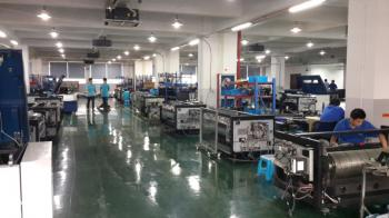 Hangzhou EcooGraphix Digital Technology Co.,Ltd.