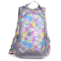 China Sport Backpack with Full Printing wholesale