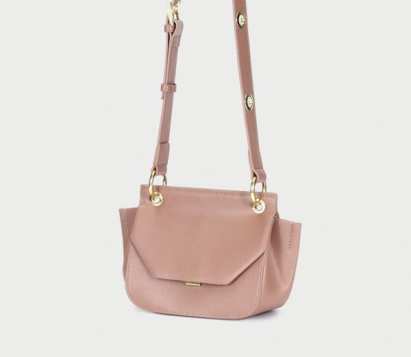 Quality Wing Bags Fashion Real Leather Women Handbags  Designer Cowhide Bags for sale