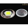 China Puce industrielle de 90 degrés à bord de la preuve de la poussière de l'eau d'IP 65 de modules de LED wholesale