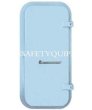 Quick Acting Watertight Doors Images
