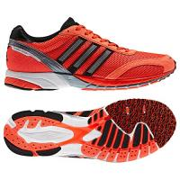 China Lightest Trainers Mens Athletic Shoes wholesale