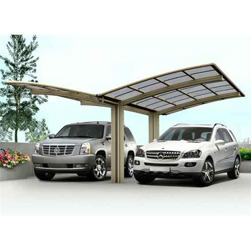 2 Car Garage Shelter : Two car garage shelter images of page