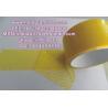 China hologram sticker wholesale