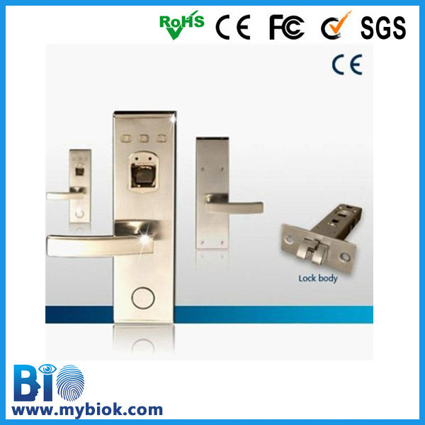 Door key locks images for Door key design