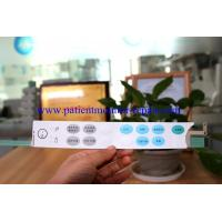 China GE B30 Patient Monitor Key Panel Button Panel Button Film Press The Key Plate pn 2039786-001B1CN wholesale