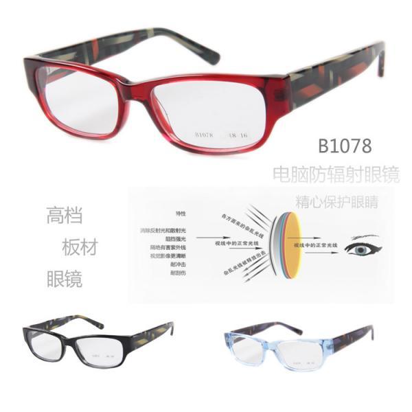 eyeglass frames in style  eyeglasses frames