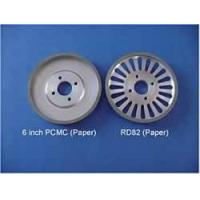 China Superabrasives, CBN and  Diamond Grinding Wheels wholesale