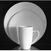 China 3 pcs dinner set made in china weith popular prices   for export  made in china on sale