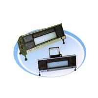 China Highest Color Temperature Radiography Film Viewer HFV 500A film illuminator on sale
