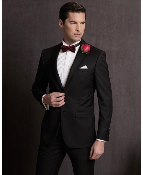 Designer Suits For Men Images