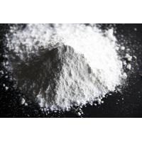 China Metallographic Consumables Aluminum Oxide Polishing Powder / Compound wholesale