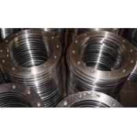 China DIN flanges,hydraulic flanges wholesale
