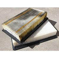 China HEPA Air Filter on sale