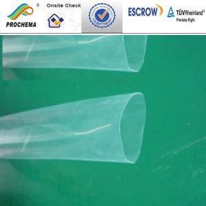 China PFA tube,PFA transparent tube wholesale