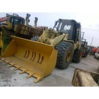 China Used Wheel Loader 966G, Various models sale in China wholesale