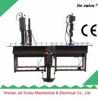 China Multi-function Heat Resistant Spray Paint filling machine on sale
