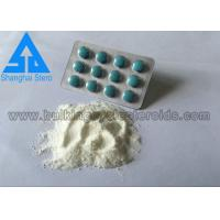 China White Powder Bulking Cycle Steroids Oral Turinabol Steroids For Weight Lossing wholesale