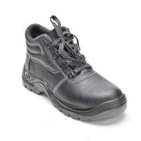 China Worker Shoes Safety Footwear (RH102) wholesale