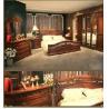 China Casa Series Bedroom Furniture, Classic Home Furniture, Classic Bedroom Furniture (TM-DA821) wholesale