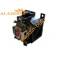 China BenQ Projector Lamp 5J.05Q01.001 for BENQ projector W20000 W5000 wholesale