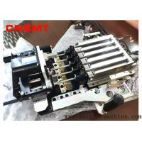China Fixed Edge Smt Components KHY-M71G1-00 KHY-M71G2-00 KKD-M71G7-A00 Partition YS12F Machine on sale