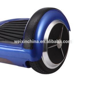 China 2015 global brand sharkman self balancing scooter buy 2 get 1 free from sharkman China factory wholesale