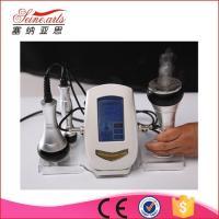 Body Shaping Radio Frequency Home Device Bipolar Tripolar Multipolar RF Machine