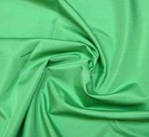 China Pongee Fabrics wholesale