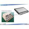 China Slim Profile Design LED Flood Light 150W 4000V Lightning Protection wholesale