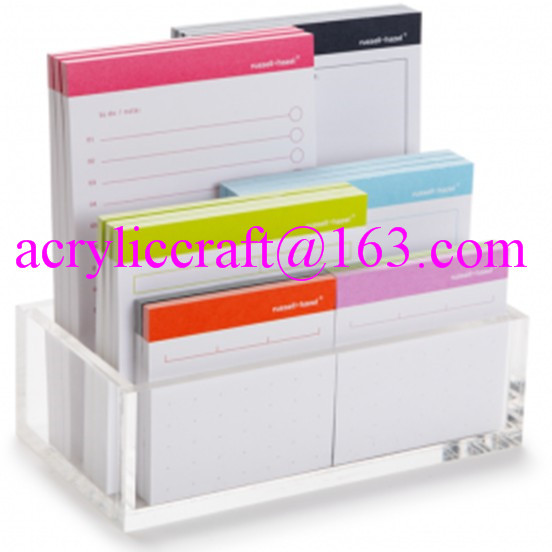Paper Note Holder Images