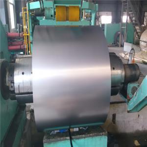 Buy cheap 610MM laminou o tipo padrão de aço galvanizado mergulhado quente categoria do CS das bobinas ASTM de C from wholesalers