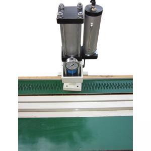 China Pu / Pvc Belt Jointing Machine , Flexible Conveyor Belt Jointing Kit wholesale