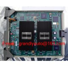 China Quality New Honeywell 51403988-150 Module - Honeywell Supplier wholesale