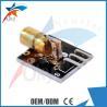 China kit de sondes de 650nm Arduino, module de laser d'Arduino de code de démo wholesale