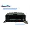 China DC8~36V 4G Mobile DVR 4CH 720P 2TB HDD H264 3G WIFI 15W 2 Months Warranty wholesale