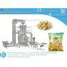 China Green leafy vegetable salad,fresh vegetable leaf salad packing machine wholesale