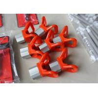 China Airless Sprayer Accessories Gun Tip Spray Nozzle Tips For Paint wholesale