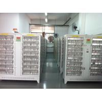 Hippo Technology Co.,LTD