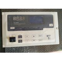 Portable Load Cell Controller For Film Slitting Machine Taper Tension Control