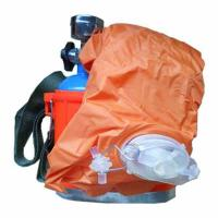 China ZYX Series Escape Breathing Apparatus wholesale