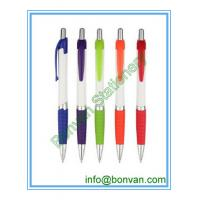 China logo branded gift ball pen, advertising gift ball pen, made from china factory wholesale
