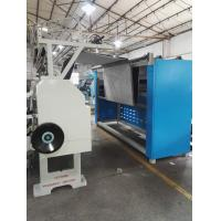 Vertical Digital Panel Cutting Machine Parameter Setting With Touch Screen