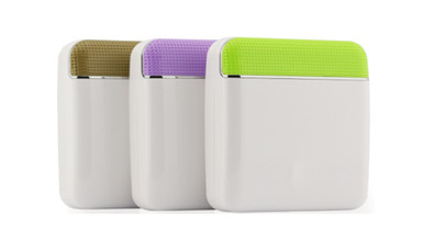 Quality Portable Power Bank 9000mAh Li-ion polymer pack for sale