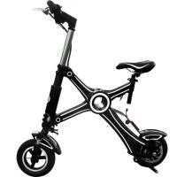 China E Electric Scooters For Kids With Seat wholesale