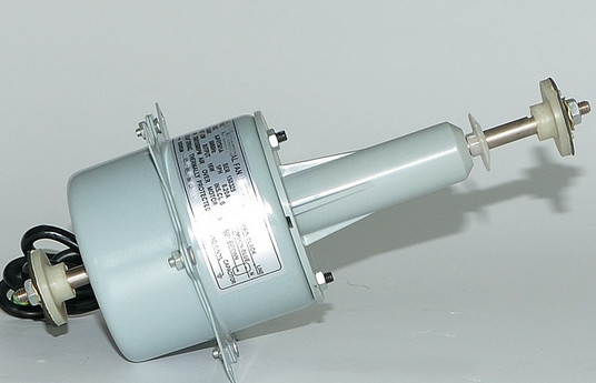 Can coca cola images for Class b electric motor