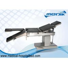 China Cの腕の写真撮影の顧客用機械電気外科手術台 wholesale