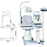 Buy cheap Combined Table TR-CS100 from wholesalers