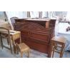 China Services de contrôle de qualité/inspection de produits de meubles de tiers de la Chine wholesale